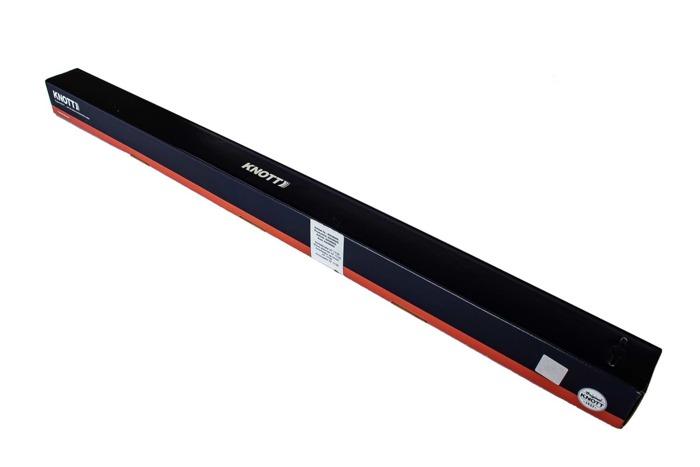 Amortizor frână inerțială KNOTT KF17 KF20 1100-2000 kg