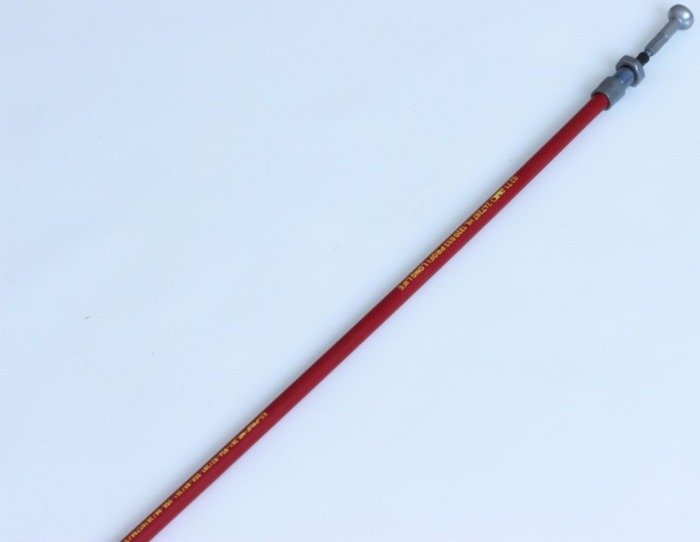 Cablu de frână Bowden AL-KO 1320/1516