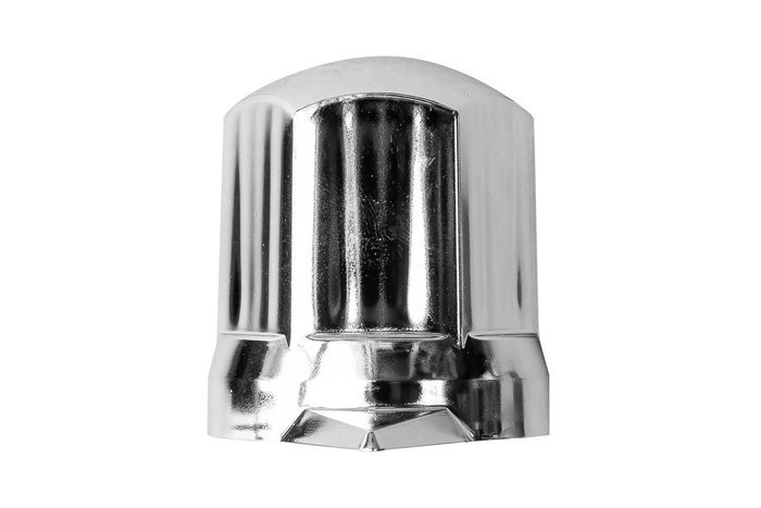 Capac prezoane roți gri metalizat F32 Neon, indicator