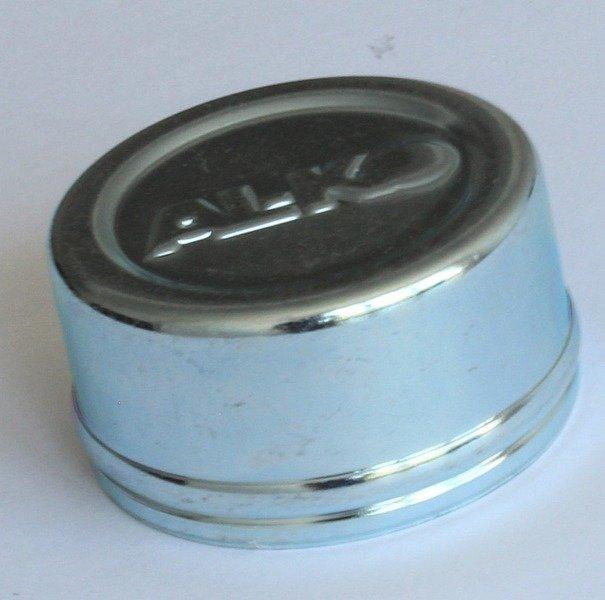 Capac protrctor pentru tambur, osie cu frână AL-KO 55mm