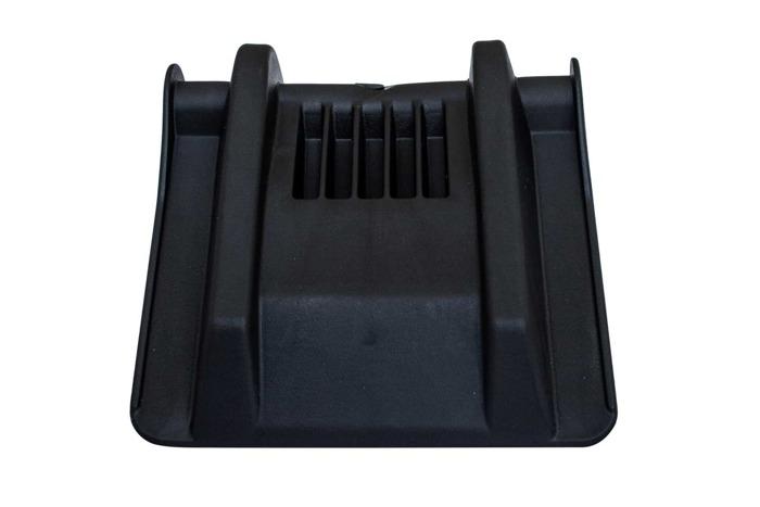 SET: 4 x suport benzi de transport -tip X