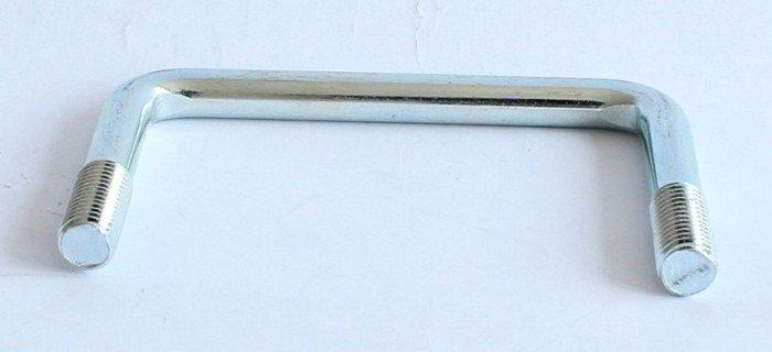 Șurub U Bolt M12 65/122/65